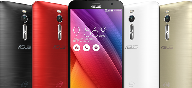 ASUS-ZenFone-2-ZE551ML-LTE-cover